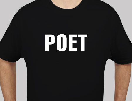 Guys-shirt-art