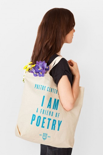 Tote Side 2